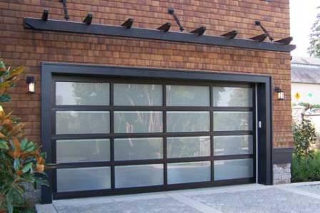 Garage Door Repair Auburn Hills Mi Quick Local 15 Sc